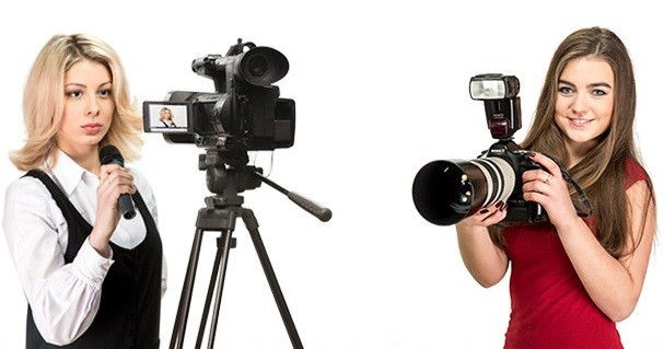 Дети-звёзды: проводится кастинг ведущих детского телевизионного проекта для детей от 10-17 лет