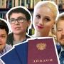 Пятое-десятое: челябинские коллекционеры дипломов об образовании рассказали, зачем без конца учатся