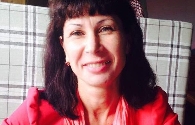 Дочь сибирячки из-за границы сообщила о пропаже матери
