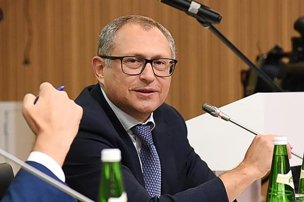 Адвокат архитектора просил домашний арест, но суд оставил Полянского в СИЗО