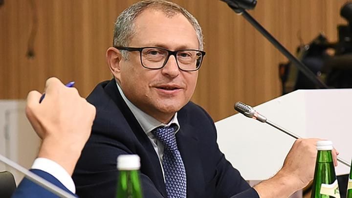 Суд оставил бывшего главного архитектора Ростовской области под арестом