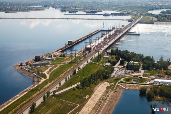 Жители Тракторозаводского района уверены, что дышат химией уже третью неделю