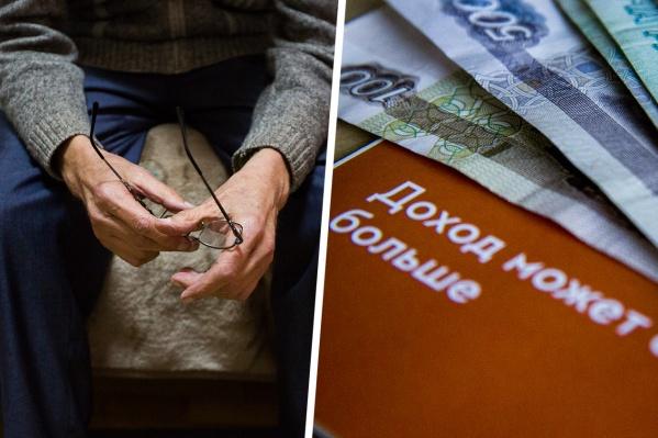 Осуждённый предприниматель утверждает, что не обманывал новосибирцев и их денег не брал, — обвинительный приговор ещё не вступил в законную силу