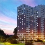Восемь причин купить квартиру в ЖК «Маяк»