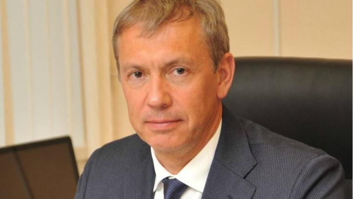 «Жалко уезжать»: из правительства Ярославской области уходит главный за дороги и ЖКХ