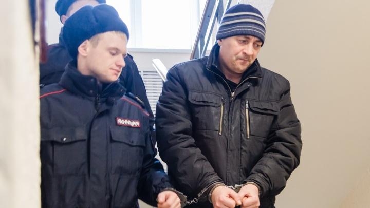 Жителя Губахи за убийство подруги приговорили к 11 годам. Её семья считает приговор слишком мягким
