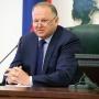 «Не по-хозяйски это»: уральский полпред потребовал ускорить назначение челябинского мэра