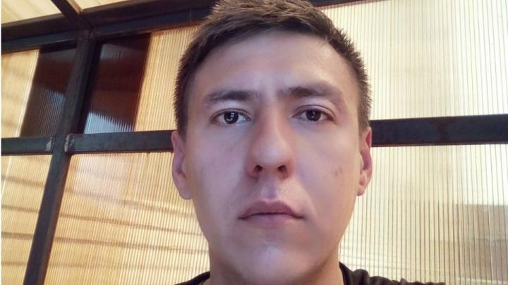 28-летнего уроженца Башкирии, погибшего в Магнитогорске, похоронят на родине в Стерлитамаке