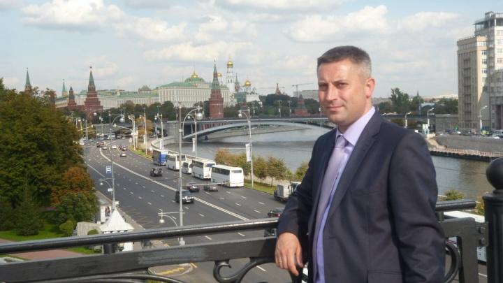 Прокуратура обнаружила, что глава Северодвинска не на то потратил 30 тысяч бюджетных рублей
