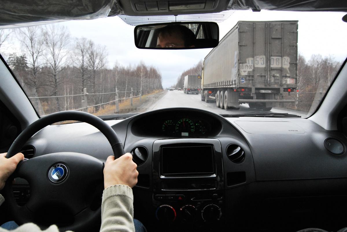 Сервис BlaBlaCar будет платным для пассажиров