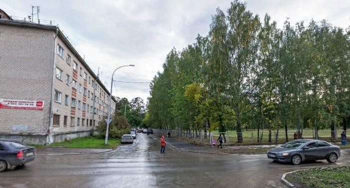 Пьяный екатеринбуржец устроил стрельбу в одном из дворов в Компрессорном