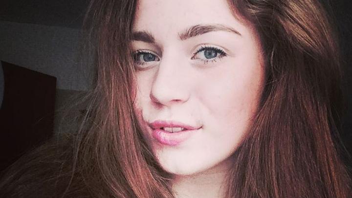 Пропавшую Дарью Головкину нашли мёртвой: первые подробности