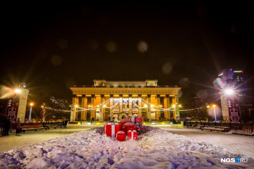 сбербанк график работы в новогодние праздники в 2020 году новосибирск