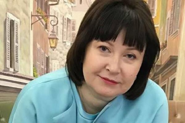 По версии следствия, женщина требовала у предпринимателя 77 миллионов рублей