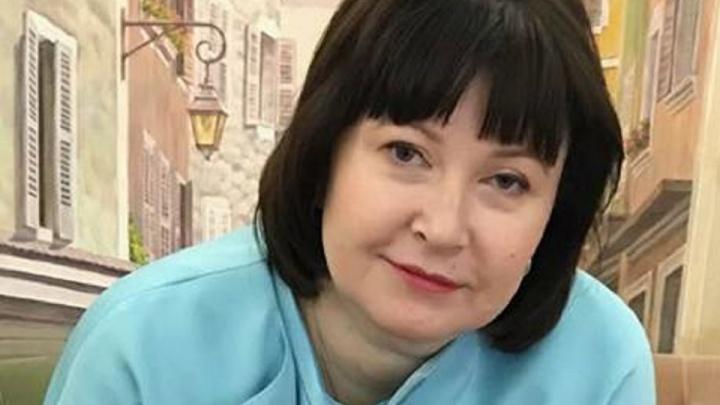 Ростовские полицейские задержали экс-жену одного из предводителей кущевской банды Цапков