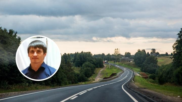«Вместо свадьбы — кома»: родственники попавшего в ДТП парня просят помощи у ярославцев