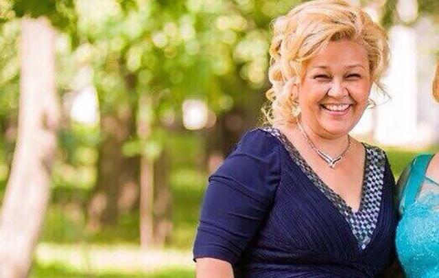 В Уфе пропала 54-летняя женщина-водитель