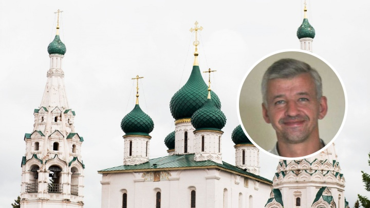 «Тут очень странный тип провинциализма»: каким увидел Ярославль московский журналист