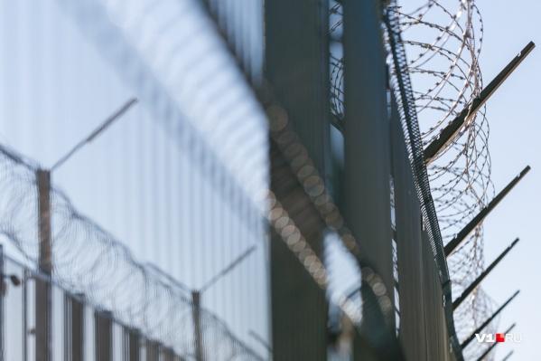 Пять лет москвичу удавалось скрываться от следователей, но в сентябре этого года его задержали