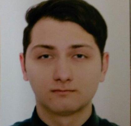 Ищут волонтёры: студент пропал по пути из дома в Сибстрин