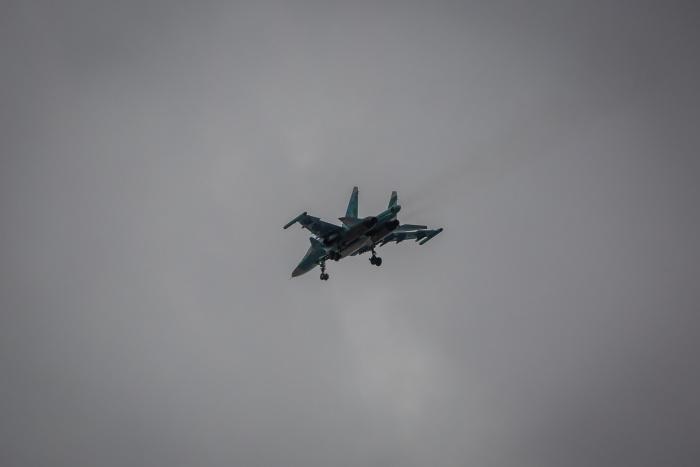 Техника направляется через Новосибирск на свои базы