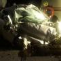 Выехала на встречку: в полиции рассказали подробности смертельной аварии в Кинельском районе