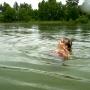 Почему люди тонут молча и что такое «поцелуй смерти»: спасаем утопающего из воды за 6 секунд