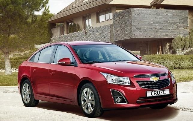 """Автоцентр """"Глазурит"""" предлагает широкий ассортимент автомобилей по старым ценам"""