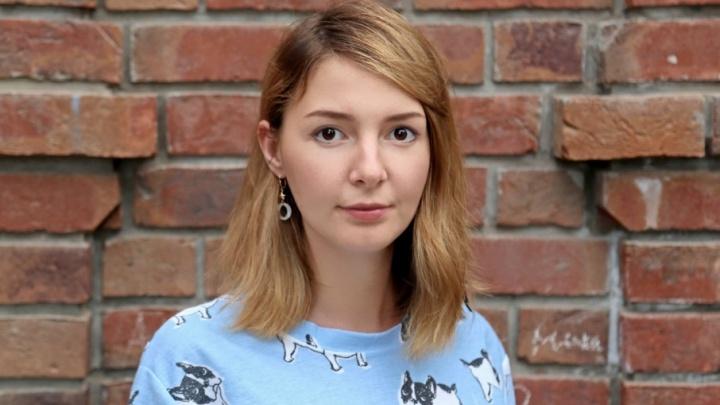 Испытано на себе: как корреспондент Ufa1 выживал на 254 рубля в день