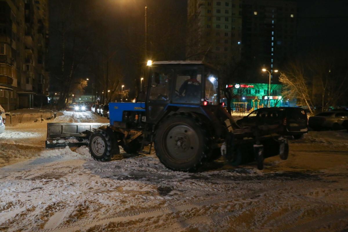 Уголовное дело заведено наводителя неисправного автобуса вНижегородской области