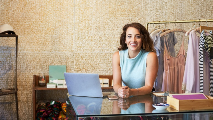 Кредиты для бизнеса стали доступны по сниженным ставкам