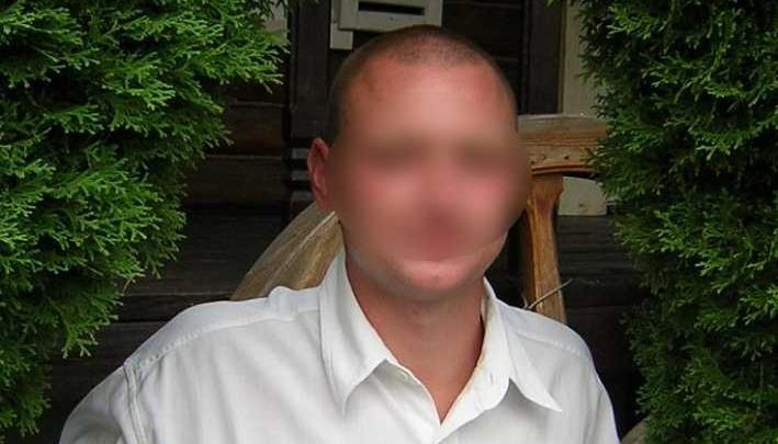 Машину нашли, а его нет: в Ярославле девушка разыскивает пропавшего мужа-таксиста