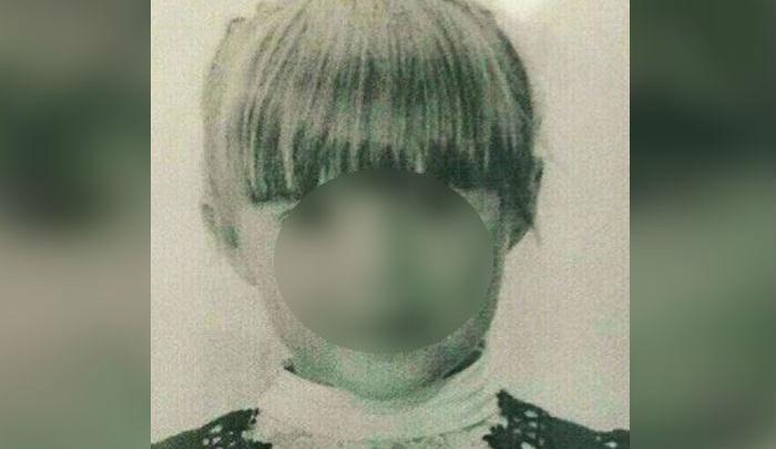 9-летнюю беглянку Ангелину Атнагулову в Башкирии нашли полицейские