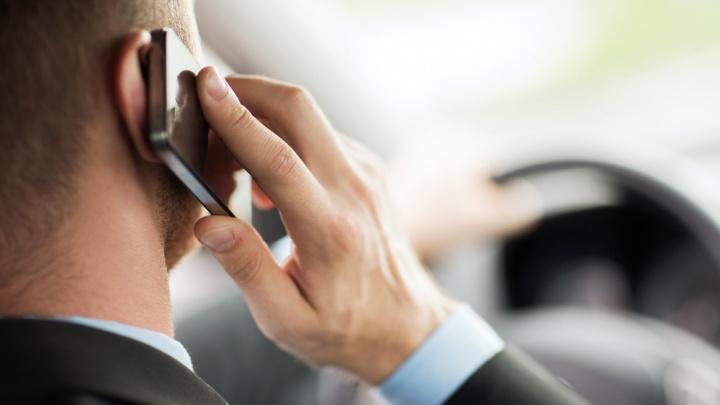 «Ты узнаешь его из тысячи»: «Яндекс.Такси» будет присылать пассажирам досье на водителя до поездки