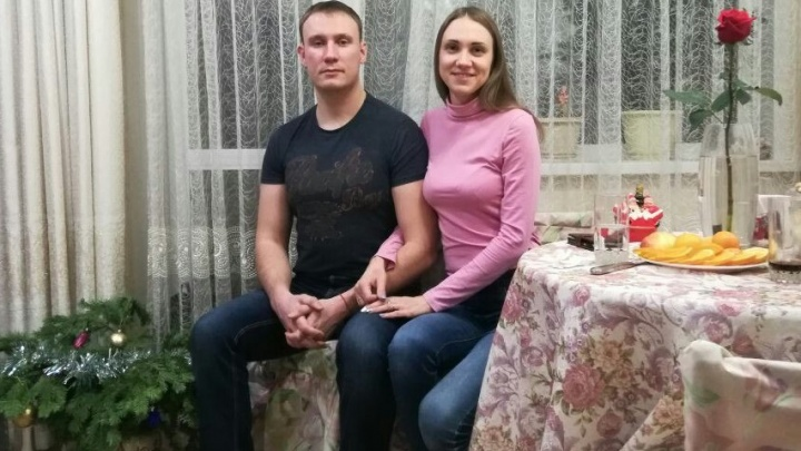 Суд смягчил приговор новосибирцу, который заступился за девушку на встрече выпускников