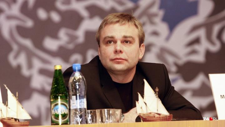 После гибели 41 человека в Шереметьево космонавт из Челябинска предложил остановить полёты Superjet