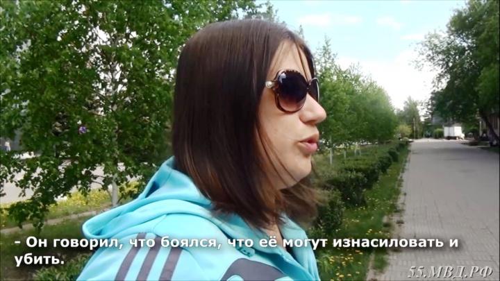 Омич инсценировал свои похороны, чтобы обмануть жительницу Пензы на 68 тысяч