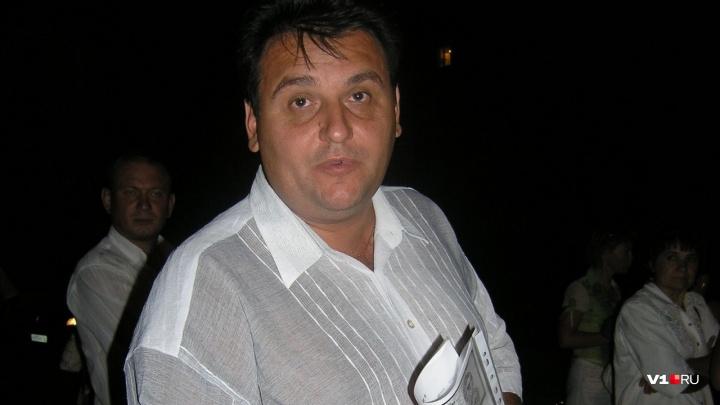 СК России просит Басманный суд Москвы заочно арестовать Олега Михеева