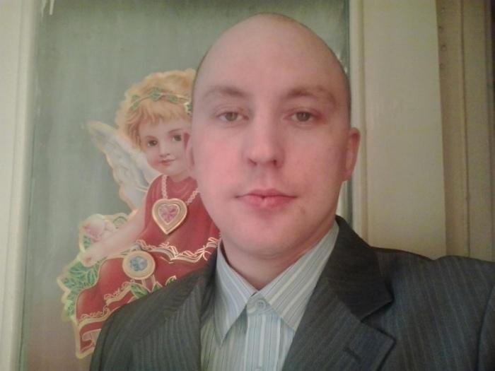 В суде Алексей Фалькин признавался, что его тянуло совершать изнасилования и грабежи. А в случае сопротивления он убивал жертв