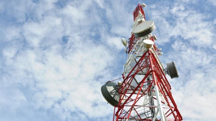 МТС модернизировала сеть в пяти районах области