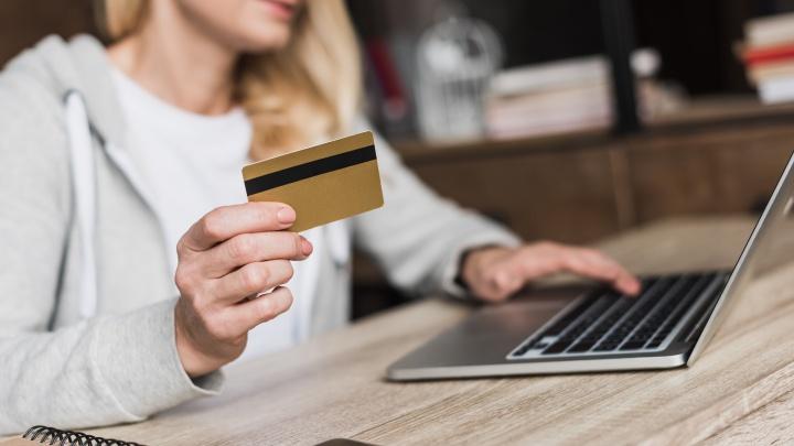 Запсибкомбанк начал розыгрыш сниженных ставок по кредитам