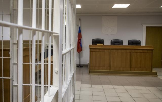 В Башкирии вынесли приговор экс-сотруднику вневедомственной охраны