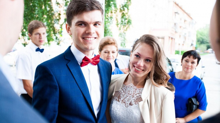 «Он налогами мог дать стране больше»: призывник из Екатеринбурга оспорил службу в армии через суд