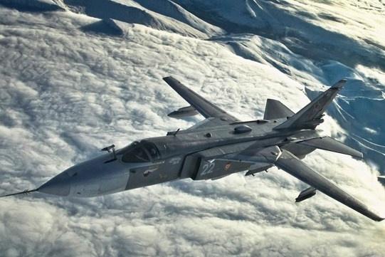 Новый самолёт способен развивать скорость быстрее звука на предельно малой высоте