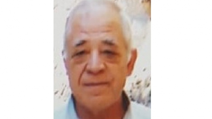 «Он просто исчез»: в Волгограде на остановке пропал 75-летний мужчина