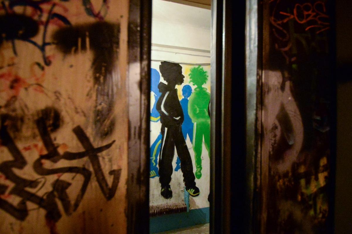 В УК признают, что лифты в таких домах могут начать «сыпаться» один за другим