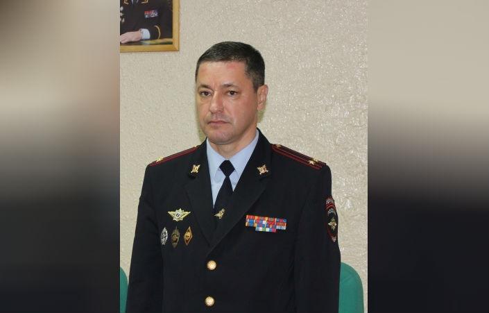 Верховный суд Башкирии отказал подозреваемым визнасиловании дознавателя изУфы