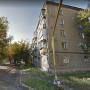 В Челябинске возле дома, наиболее пострадавшего от коммунальной аварии, всю ночь будет дежурить МЧС