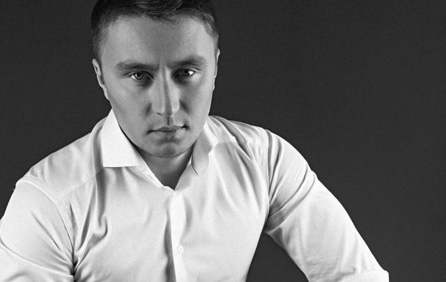 Богач из Уфы: «Я с легкостью раздам людям миллион рублей за добрые дела»
