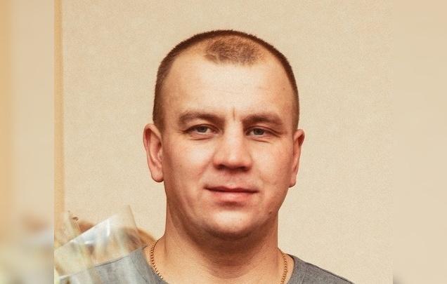 На ламповом заводе в Архангельске нашли тело мужчины